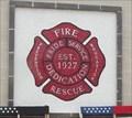 Image for Firestation Emblem - Levelland, TX