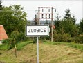 Image for Zlobice, Czech Republic