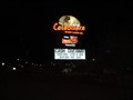 Image for Casablanca Hotel and Casino - Mesquite, NV