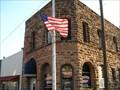 Image for Payne County Bank (1910 - 2013) - Perkins, OK