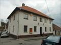 Image for Sepekov - 398 51, Sepekov, Czech Republic