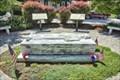 Image for Frozen GI - Rutland County Vietnam Veterans Memorial - Rutland VT