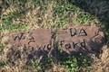 Image for Viola Taylor & WR DA Swafford, Mountain Peak Cemetery  -  Mountain Peak Texas