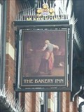 Image for The Bakery Inn, Malvern Link, Worcestershire, England