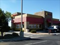 Image for Carl's Junior - Renaissance Blvd. - Albuquerque, New Mexico
