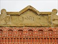 Image for 1901 - Red Lodge State Bank - Red Lodge, MT