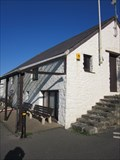 Image for Old Store House, Quay Parade, Aberaeron, Wales, UK