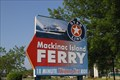 Image for Star Line - Mackinaw City MI