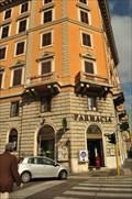 Image for Farmacia Independenza - Rome, Italy