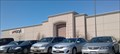 Image for Oakdale Mall - Johnson City, NY