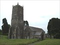 Image for St Sampson's Church, South Hill in Cornwall