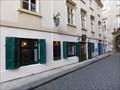 Image for Estrella restaurant - WiFi hotspot - Praha, CZ