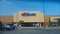 Image for PetsMart - Evansville, IN