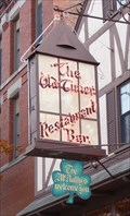 Image for Old Timer Restaurant Bar - Clinton MA