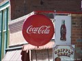 Image for Coca-Cola Signs - Cripple Creek, CO