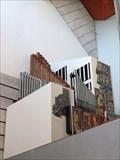 Image for Klais-Orgel - St. Foillan - Aachen, NRW, Germany
