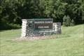 Image for Warren Dunes Michigan State Park - Sawyer, MI