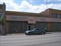 Image for The New 107.5 WGPR FM - Detroit, MI.