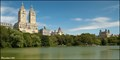 Image for Central Park in New York City