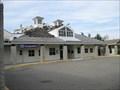 Image for Pleasanton Senior Center -  Pleasanton, CA