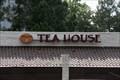 Image for tahCha Tea House - Tucker, GA