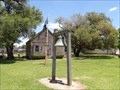 Image for McNeely's Bell - Capitol of Texas Replica - West Columbia, TX