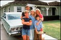 Image for The Wonder Years - Kevin Arnold's childhood home