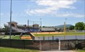 Image for Jim Frost Stadium - Warner Park ~ Chattanooga, Tennessee