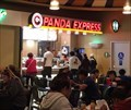 Image for Panda Express - Morongo - Cabazon, CA