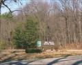 Image for Red Hills State Park - Sumner, IL