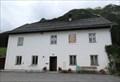 Image for Armenhaus - Leutasch, Austria