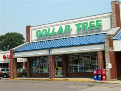 dollar tree dollar stores on. Black Bedroom Furniture Sets. Home Design Ideas