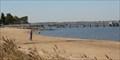 Image for Woodland Beach - Woodland Beach, De