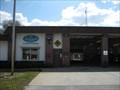 Image for Station 32 - Seminole, FL