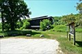 Image for Fisher Covered Railroad Bridge - Wolcott VT
