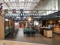 Image for Starbucks Eurotunnel Le Shuttle Calais Terminal — Coquelles, France