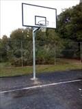 Image for Basketball/Tennis Court - Parawa, SA, Australia