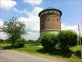 Image for Water Tower - Kovanec, Czech Republic