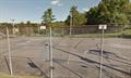 Image for South Greensburg Municipal Park  Basketball Court - South Greensburg, Pennsylvania