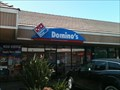 Image for Domino's - Palo Verdes Ave - Long Beach, CA