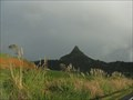 Image for Tokatoka Peak, location of former Maori fortified post