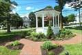 Image for Gazebo Roadside Park - Manlius, NY