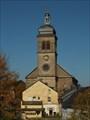 Image for St. Martin (Hillesheim) Hillesheim, RLP / Germany