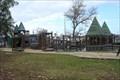 Image for Kiwanis Park, Montgomery AL