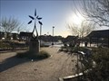 Image for MacKay Park - Cypress, CA