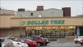 Image for Dollar Tree - Binghamton, NY