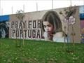 Image for Pray for Portugal - Lisboa, Portugal