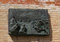 Image for Final Solution Sculpture - Venezia, Italy