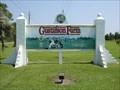 Image for Gustafson Dairy Farm - Green Cove Springs, FL