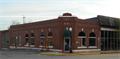 Image for Town Hall Bank - Depew, OK